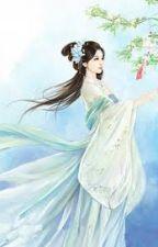 THẾ TỬ XẤU XA (CỔ ĐẠI, TRÙNG SINH, SỦNG, HE) by Jinri01