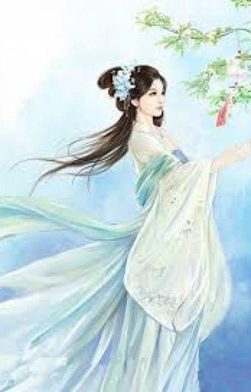 Đọc Truyện THẾ TỬ XẤU XA (CỔ ĐẠI, TRÙNG SINH, SỦNG, HE) - TruyenFun.Com