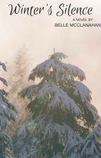 Winter's Silence by MissBellesMagic