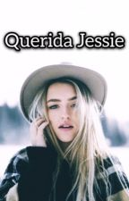 Querida Jessie by petermendes20