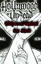 Hollywood Undead One Shots by UndeadhuSoldier2002
