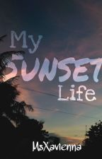 My Sunset Life by MsXavienna