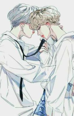 [Chuyển ver] [ VMin] Một Vạn Câu Nói Em Yêu Anh