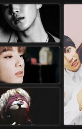 JIKOOK SMUT? |we can fix this - KIDNAPPED - Wattpad