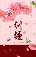 Intertwine by itsmahandania