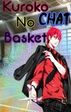 Kuroko no Basket Chat by TheBlackRose_Loko