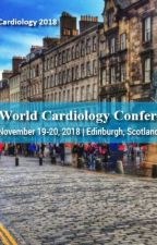 29th World Cardiology Conference by WorldCardiology2018