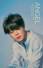 angel || pjm by mino-sakura