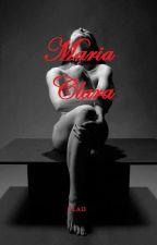 Maria Clara by bbMjane