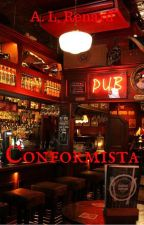 Conformista by AlexRenard