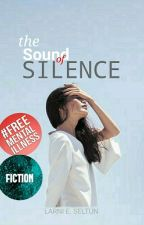 The Sound of Silence  by _metromaniac_
