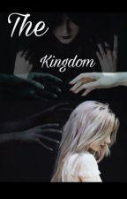 The Kingdom (Dutch) by thirzanl