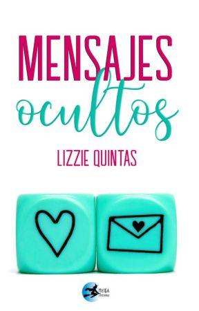 Mensajes Ocultos by LizzieQuintas