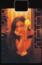amor by tonkinluv