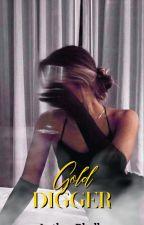 May Gatas kapa Sa Labi(Completed) by Authorbhel