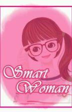 Smart Woman by riskadayana