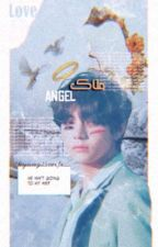 『Angel|vk one shot』 by Kyung25wife