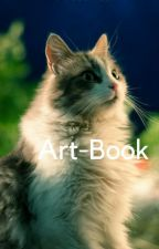 Art-Book by DrMeduse