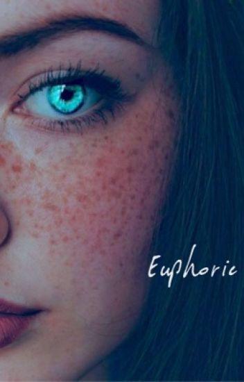 Euphoric | Peter Parker