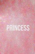 ~Posts de las princess~ by las_princess_04