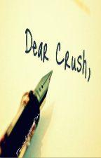 Dear Crush by justkimbeeareason