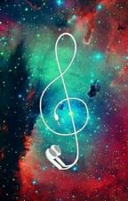 Recomendaciones Musicales! by -Black__HeartLila