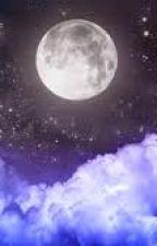 Luna de plata by user24343831