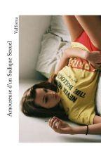 Amoureuse d'un sadique sexuel  by VaHorna