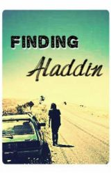 Finding Aladdin by JasmineAladdin10