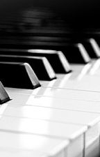 Klaver by tavalineneiu