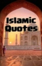 Islamic Quotes by aishakhan876