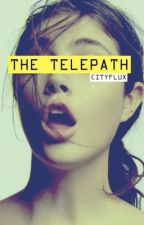 The Telepath by macritchies