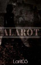 Alarot [ADRINETTE] [+18] by Larit05