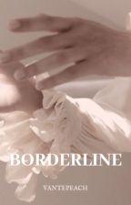 Borderline - kth by taesunset