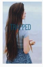 Trapped by poloroidmemories_