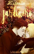 Historia de un Jardinero (Otayuri - Yuri!!! On Ice) by LaRojitaBabicheva