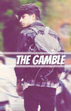 the gamble ~zayn malik fanfic by ride0rdie