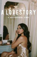 Our Lovestory | JaDine by GlitterishGirl