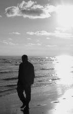 El tiempo pasa pero mi amor por ti no. by Adrian9norman