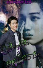 #1# - JongIn y KyungSoo (KaiSoo) by exo_lovercb