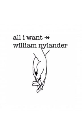 all i want ↠ william nylander✔️ by tr2626