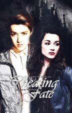 Cheating Fate (EXO Fanfic) by Cat-88