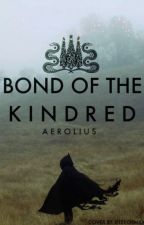 Bond of the Kindred by Aerolius