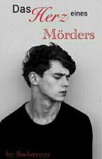 Das Herz eines Mörders by Smileyyyyyy