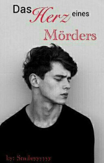 Das Herz eines Mörders