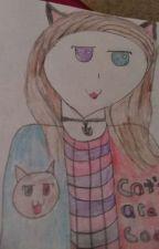my art  by Moira2005