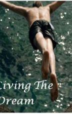 Living The Dream {A Big Time Rush Fan Fiction} by RushersWorldWide