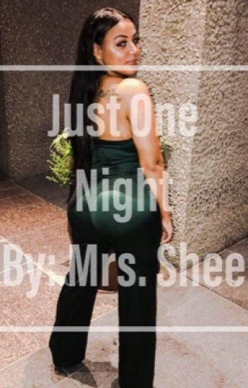 Just One Night (Dave East)