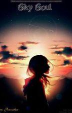 Sky Soul by promether