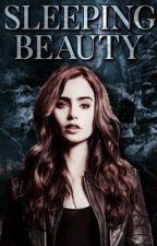 Sleeping Beauty by -vampiredaddy